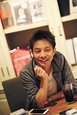 P18-20_Ohgiya_014
