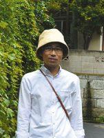 inter-vol5-hikichi-profile